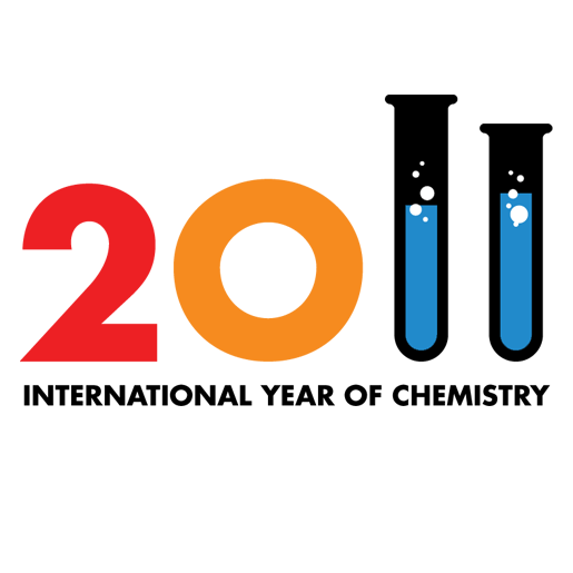 2011-year-of-chemistry_work