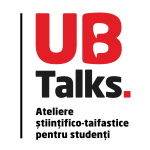 UB-Talks8 (1)